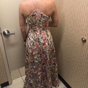 My Michelle Dress-never worn!